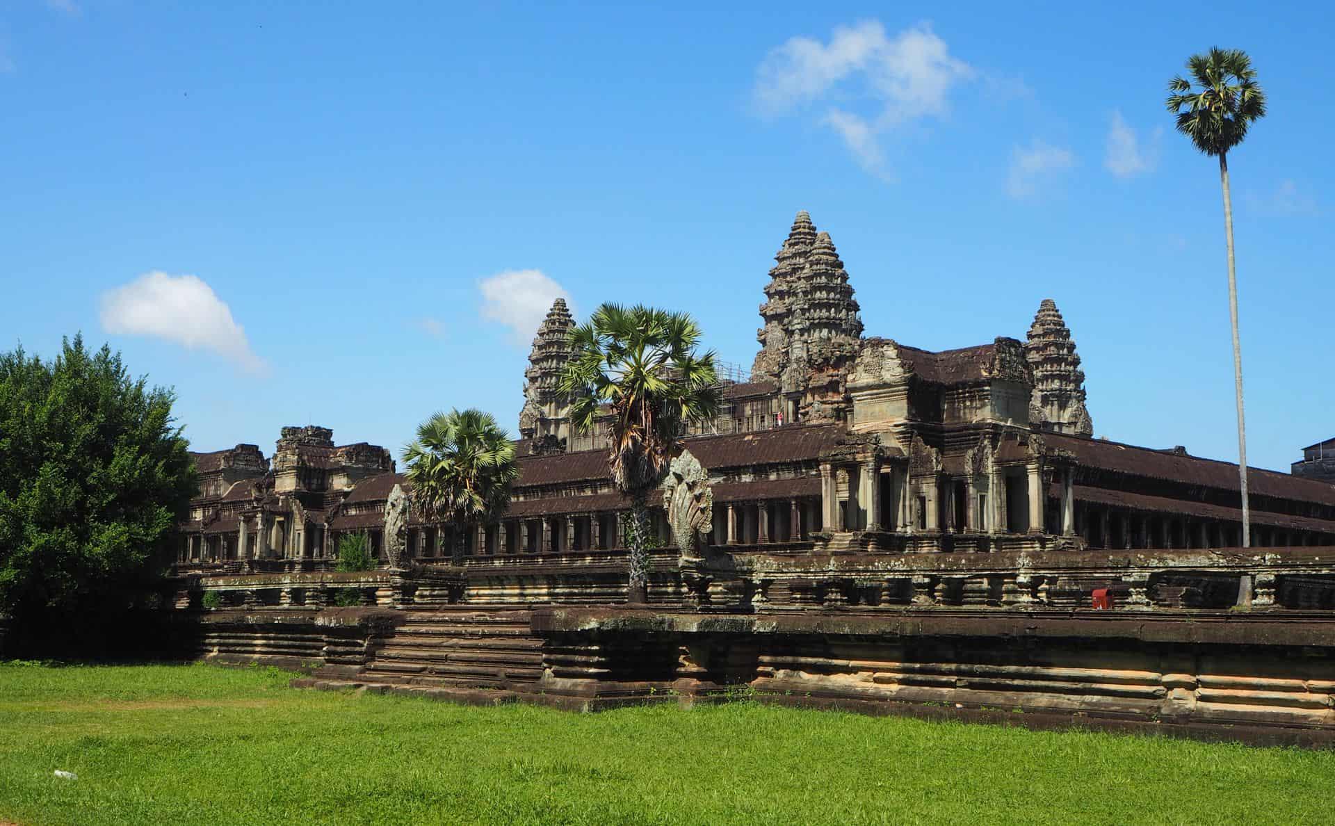 bonne-saison-voyager-cambodge