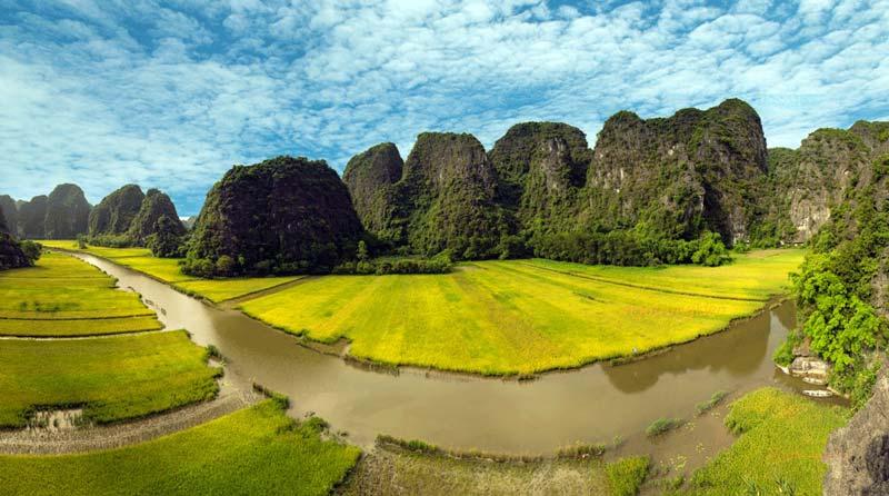 voyage-baie-halong-terrestre-vietnam