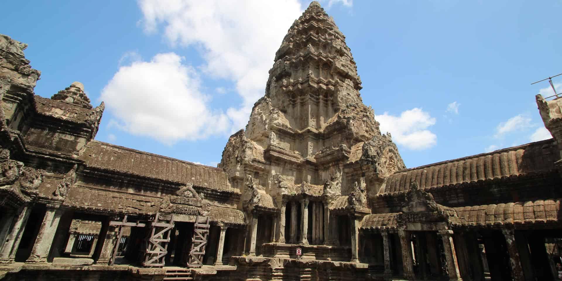 visa-pour-cambodge