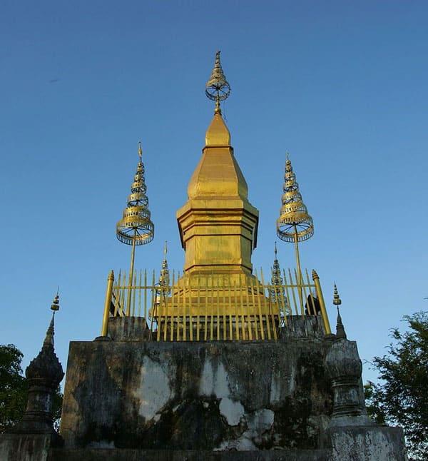 circuit-luang-prabang-et-nord-laos