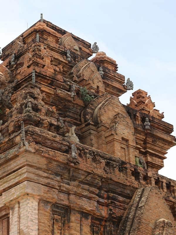 voyage-combine-vietnam-cambodge