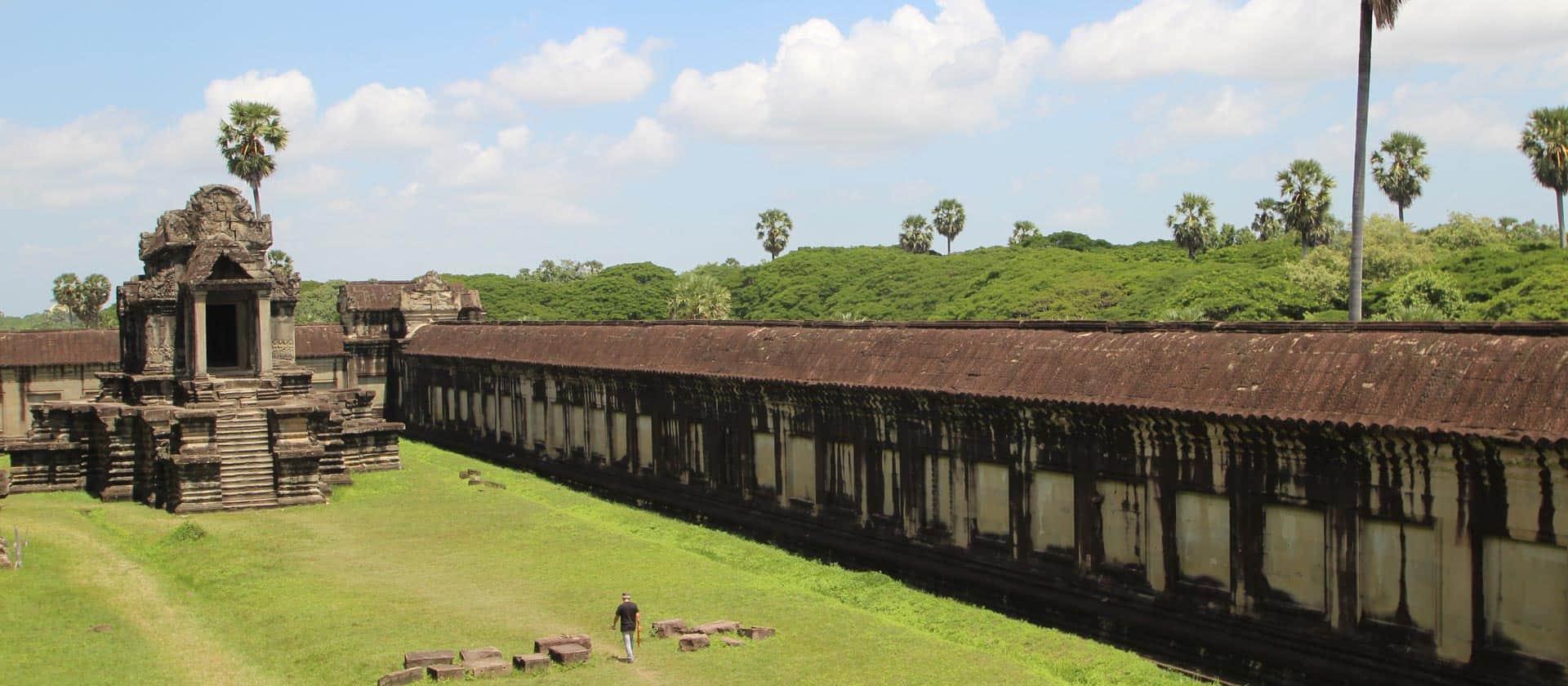 que-preparer-pour-voyager-au-cambodge