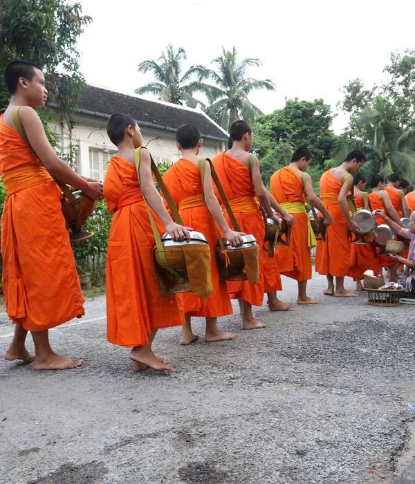 les-incontournables-laos