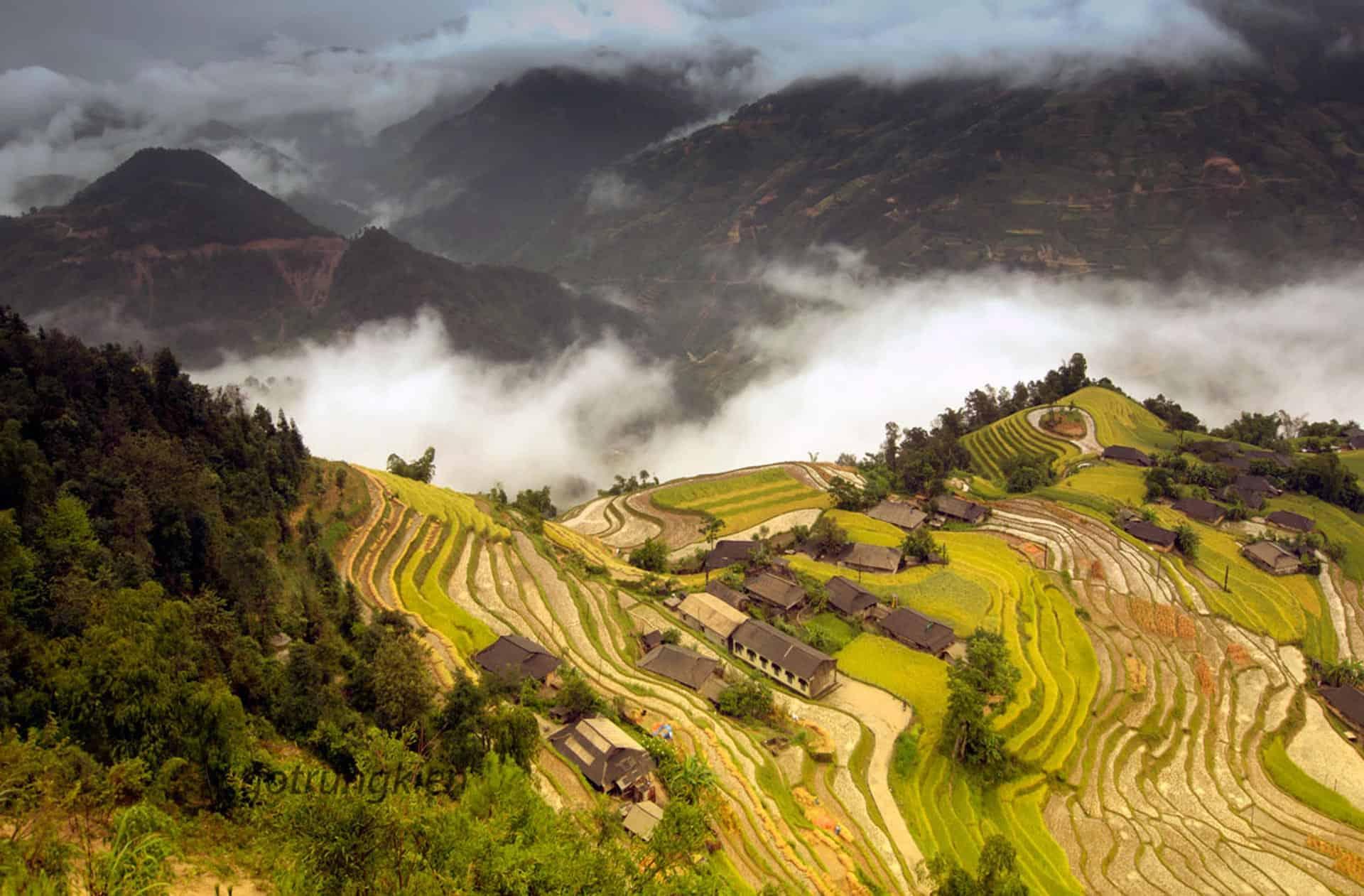 Conseils-aux-voyageurs-en-voyage-vietnam