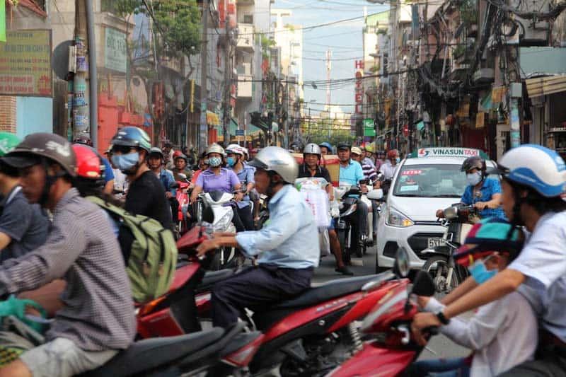 excursion-saigon-vietnam
