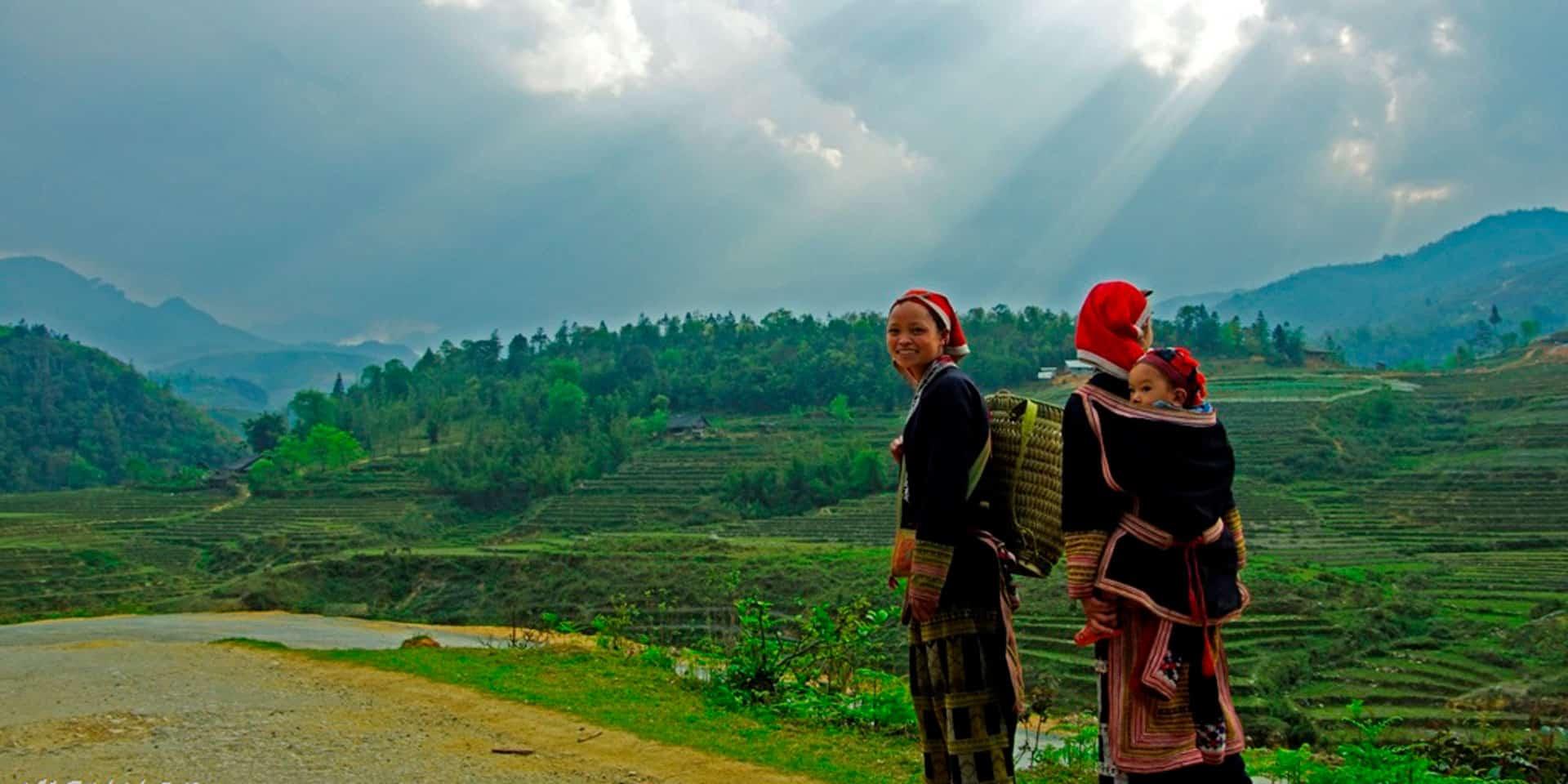 ethnies-au-vietnam