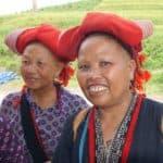 decouverte-ethnie-nord-vietnam