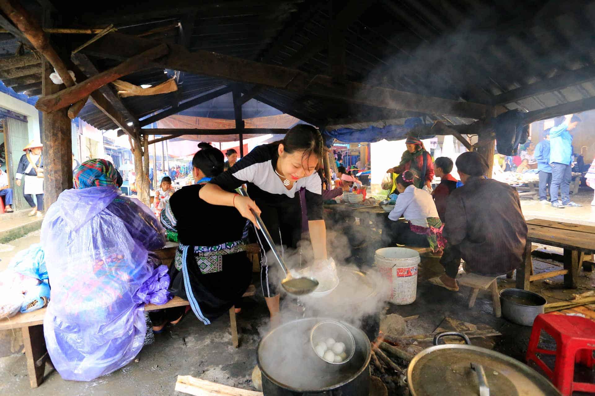 montagne-nord-vietnam