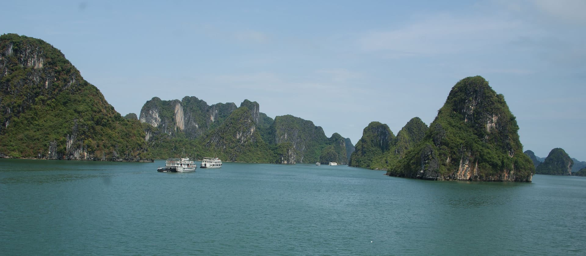 croisiere-a-halong
