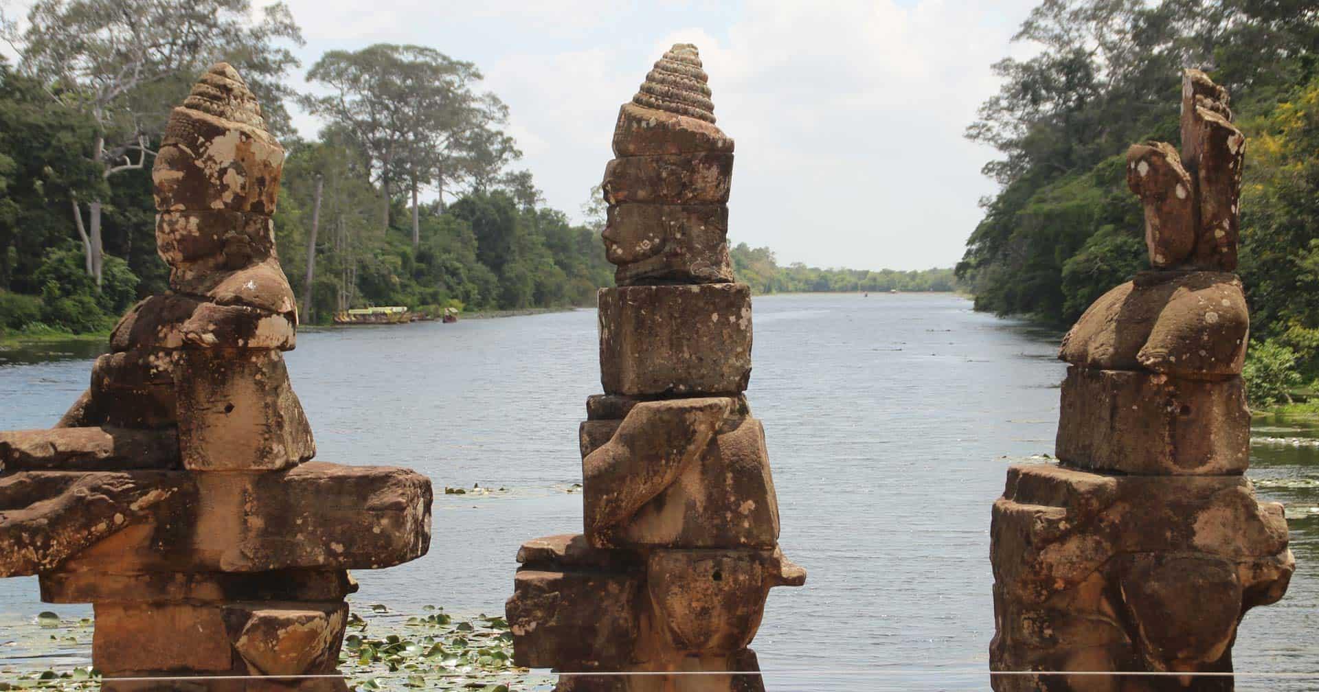 meilleure-periode-pour-voyager-cambodge