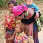 bac-ha-vietnam-rencontres-ethniques