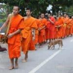 boudisme-a-luangprabang-laos