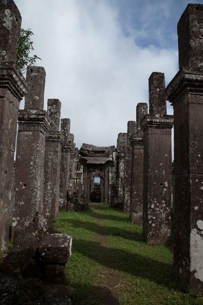 patrimoine-mondial-laos