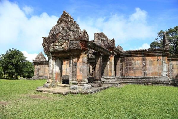 les-sites-a-visiter-a-luang-prabang