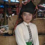 Les Thais a Mucangchai