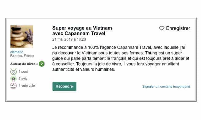 Tripadvisor-Capannam10