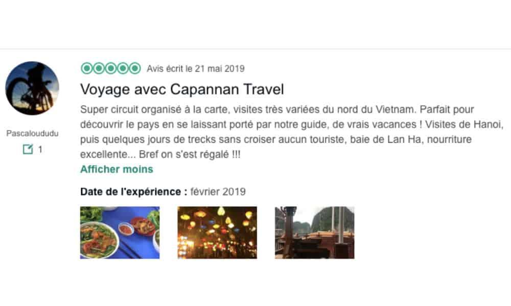 Tripadvisor-Capannam3