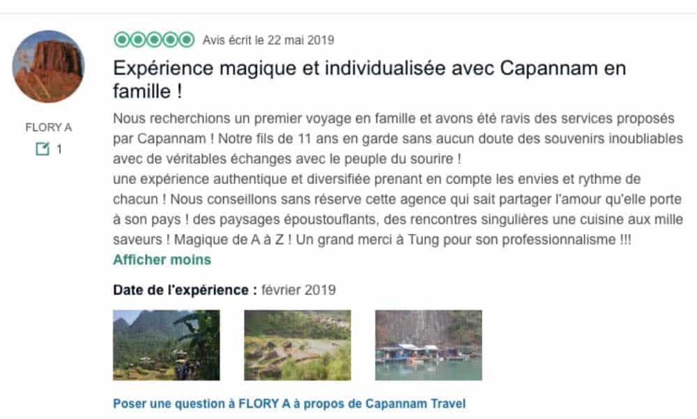 Tripadvisor-Capannam5