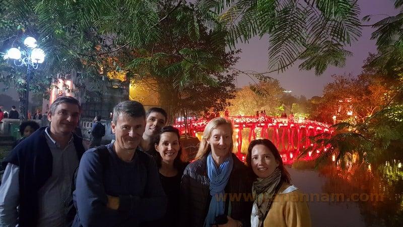 voyage vietnam en famille0004