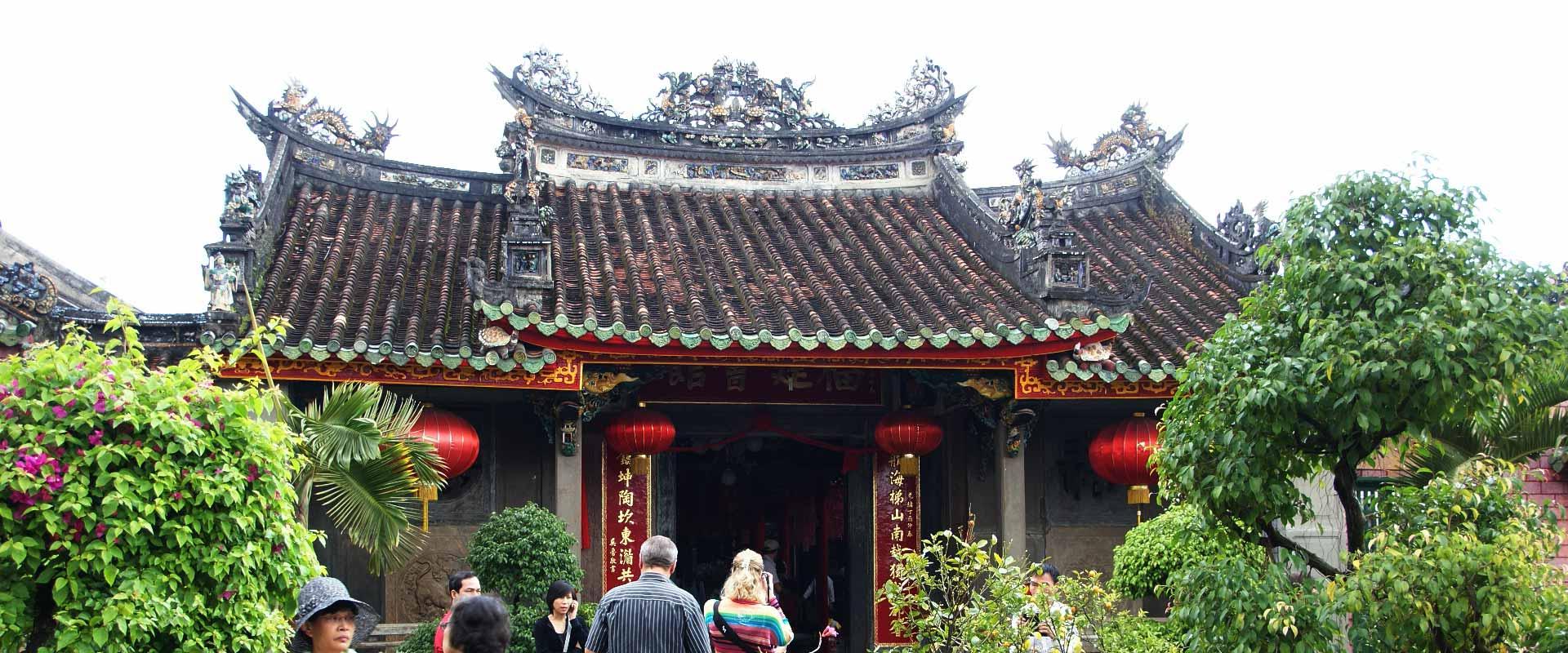 temple-de-Fujian