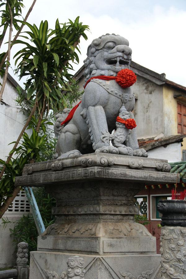 temple-de-phuc-kien