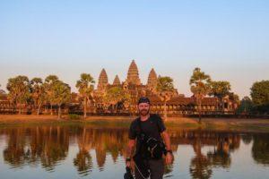 circuit Vietnam laos, cambodge 2021