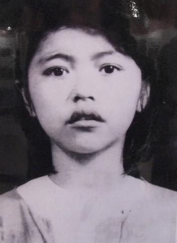Portrait_Võ_Thị_Sáu
